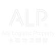 ALP logo-07.png