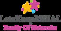 logo keepitreal.png