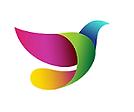 New logo bird 9-10-2020.png