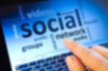 bigstock-social-network-and-connected-w-