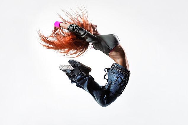AdobeStock_42656282-dance.jpeg