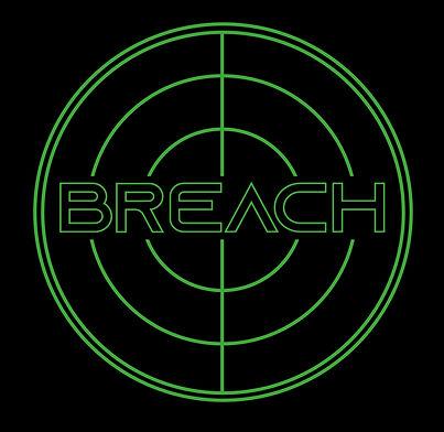 BREACH 2_edited.jpg