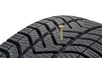 montage de pneus pas cher a domicile ou au travail avec lemanpneu.com