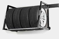 changer ses pneus à domicile avec lemanpneu.com