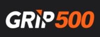 grip 500.png