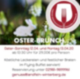Brunch Ostern-FB Anzeige20 Kopie.jpg