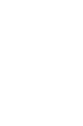 Country House Landfein_weiß-03.png