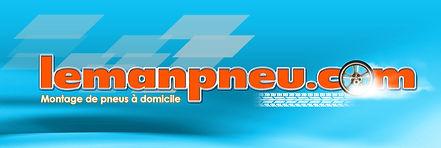 lemanpneu.com, station de montage pneus mobile