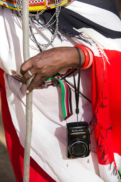 On'gan Women's photography workshop