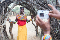 On'gan Women's photogrs_Workshop-005
