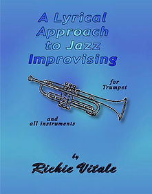 A Lyrical Approach FULL COVER.jpg