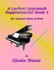 C Pn & Flute Front Cover Sup Book 1.jpg