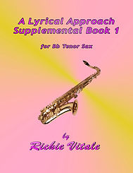 Bb Tenor Sax Front Cover Sup Book 1.jpg
