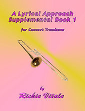 C Trombone Front Cover Sup Book 1.jpg