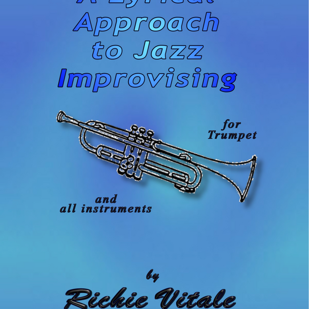 A Lyrical Approach Book Cover