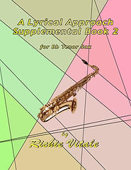 Bb Tenor Front Cover Sup Book 2.jpg