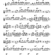 For Flute & Piano
