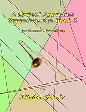 C Trombone Front Cover Sup Book  2.jpg