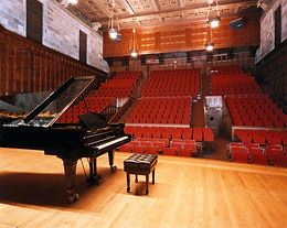 Kilbourn-Hall-stage.jpg