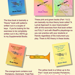ALL Books.jpg