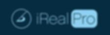 iRealPro.png