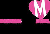 Logo-Agence-M.png