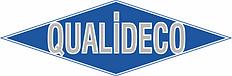 logo qualideco.A6355FDD591B448997D1FCB5A