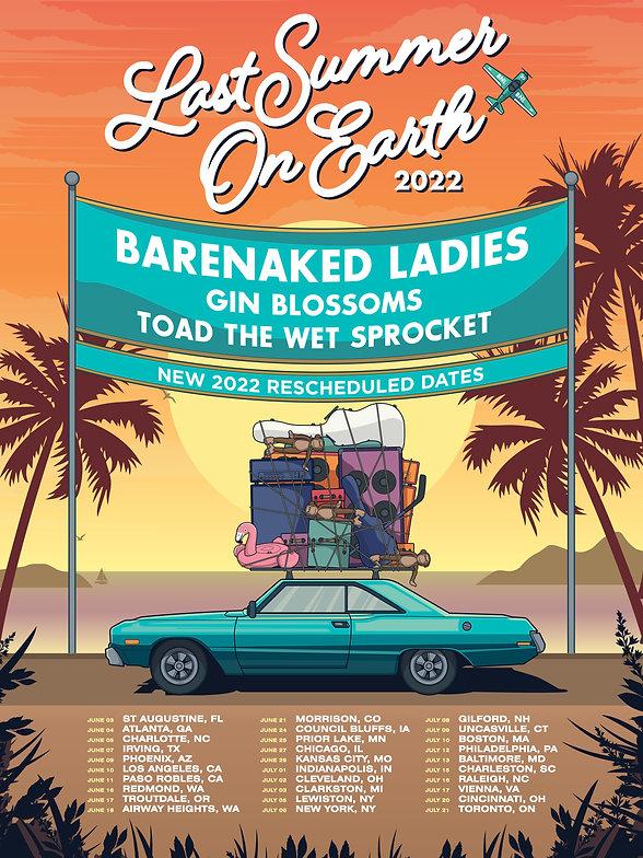 Barenaked_ladies-Last_summer_on_earth-20