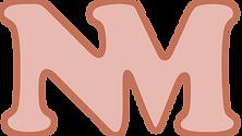 NM_LogoFin.png