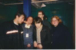1997_01-Madison01 copy.jpg