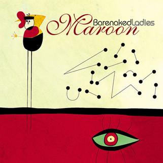 Maroon (2000)