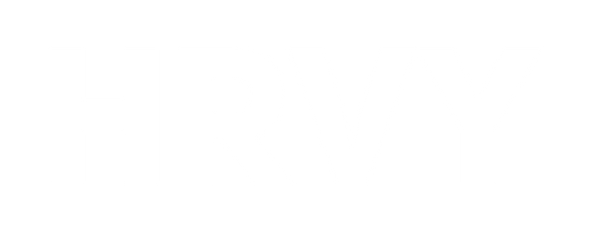 New-HRVY-Logo.png