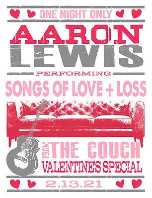 Aaron-Lewis-Admat-2-13.jpg