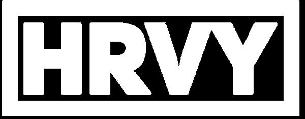 HRVY-Logo.png