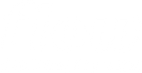 Flow-Logo NEW.png