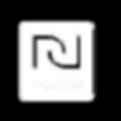 Reverb Logo Black on White .png