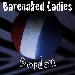 Gordon (1992)