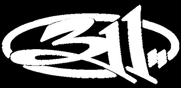 311-white-logo.png