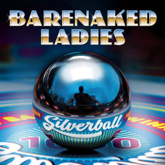 Silverball (2015)