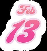 feb13.png