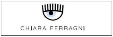 Tribunale UE: ok al marchio Chiara Ferragni