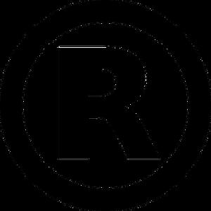 marchio nazionale UIBM