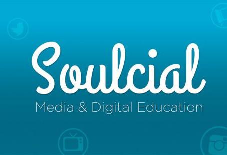 Soulcial: educazione digitale per ragazzi