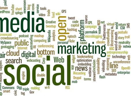 Il targeting degli utenti dei social media: GuideLines EDPB 08/2020