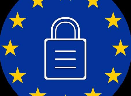 Il Regolamento (UE) 2016/679: la nuova Privacy