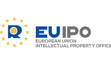 Riapre il bando UE per marchi e design