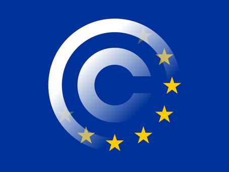 In attesa della Direttiva Copyright, Wikipedia sciopera