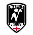 Cervato Law & Business Official Sponsor di Pallavolo Padova