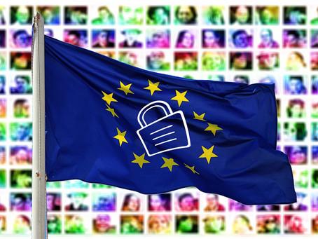 In vigore il nuovo Codice Privacy Adeguato