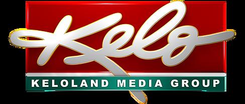 KELO-sitelogo.png